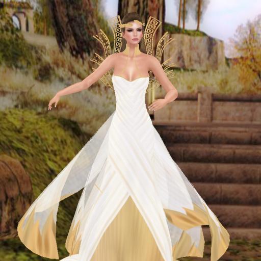 lbt cyprus gown_001