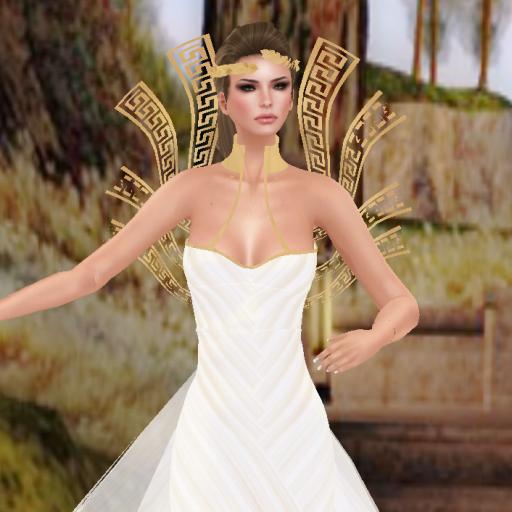 lbt cyprus gown_002
