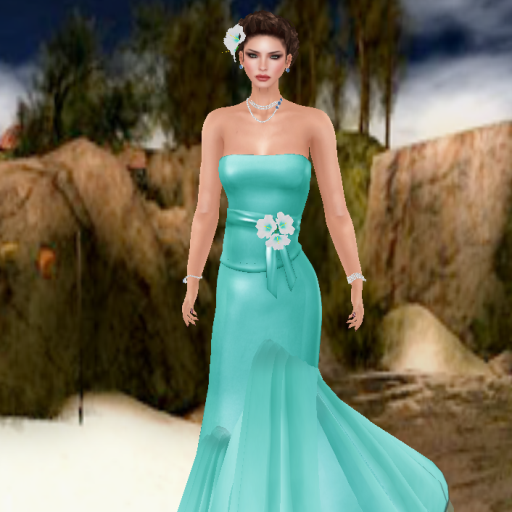 topazia sophia dress_001