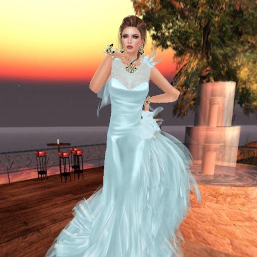 azul amalia in aqua_001