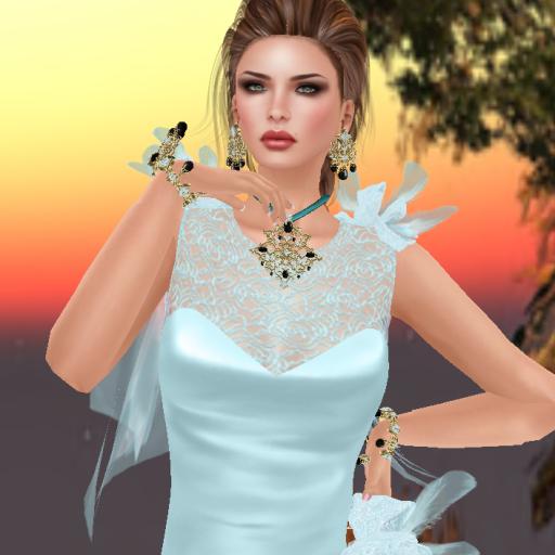 azul amalia in aqua_002