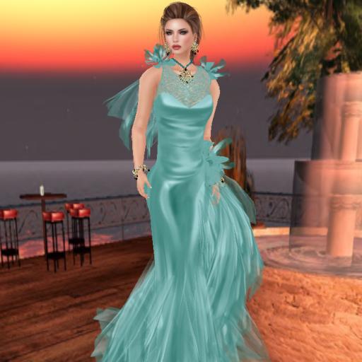 azul amalia in jade_001