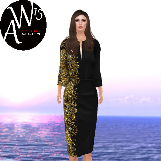 baboom couture tiana dress for solaris fw_001