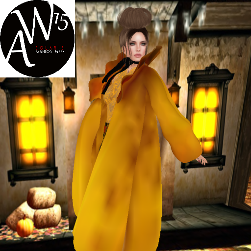 glam dreams balmaina and vitalis animus pose for solaris fw_001
