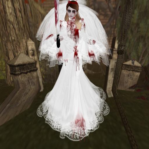 morea style bloody mary, hush alice haunted_001