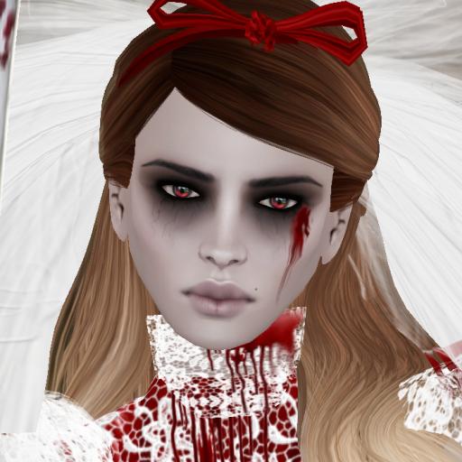 morea style bloody mary, hush alice haunted_002