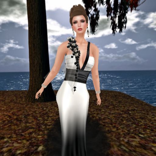 pm uriel gown for ryr_001