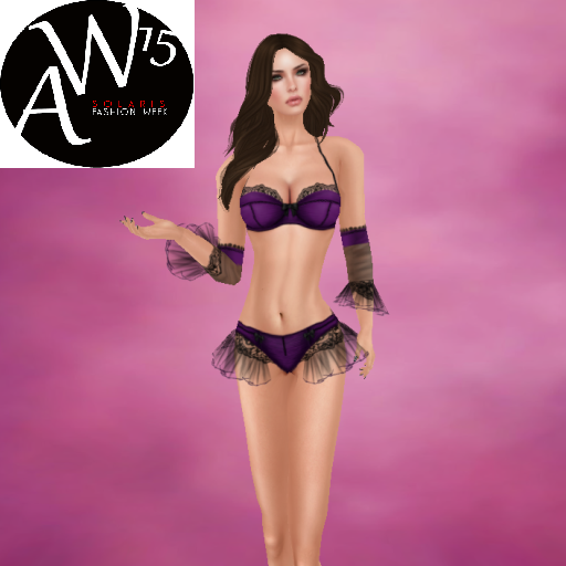 styles by danielle lindy purple for solaris fw_001