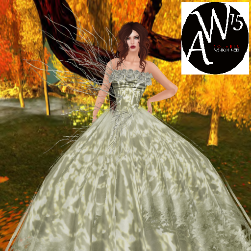virtual diva liberty gown for solaris fw_001