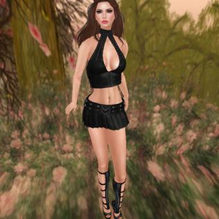 legendaire s&M outfit_001