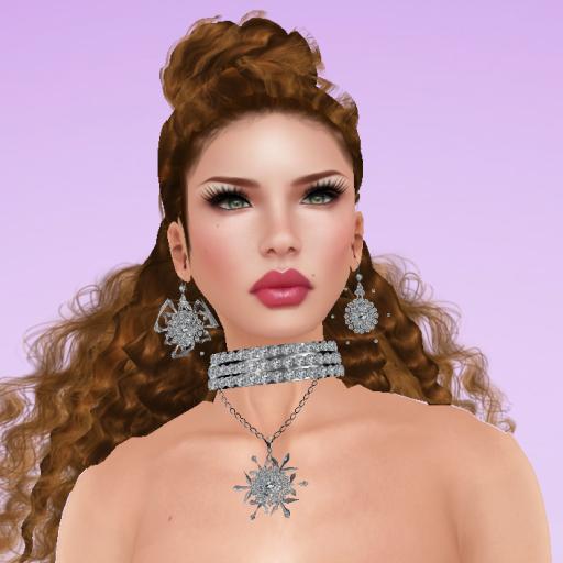 zuri's ava diamond-platinum_001