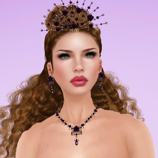 zuri's only you lush purple_001