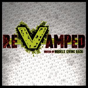 REVAMPED Logo 2048