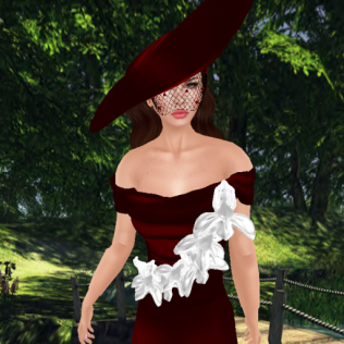 revamped sas layla dress_002